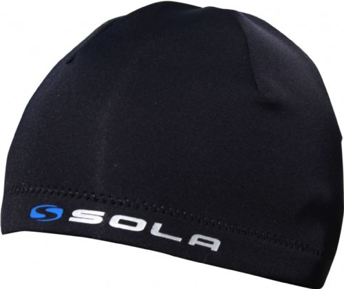 SOLA 2MM SUPERSTRETCH BEANIE